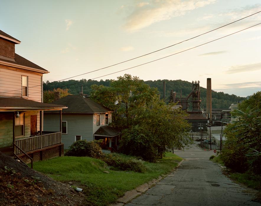 https://www.emmanuel-georges.com/wp-content/uploads/2021/03/12_America_Rewind_2011.jpg