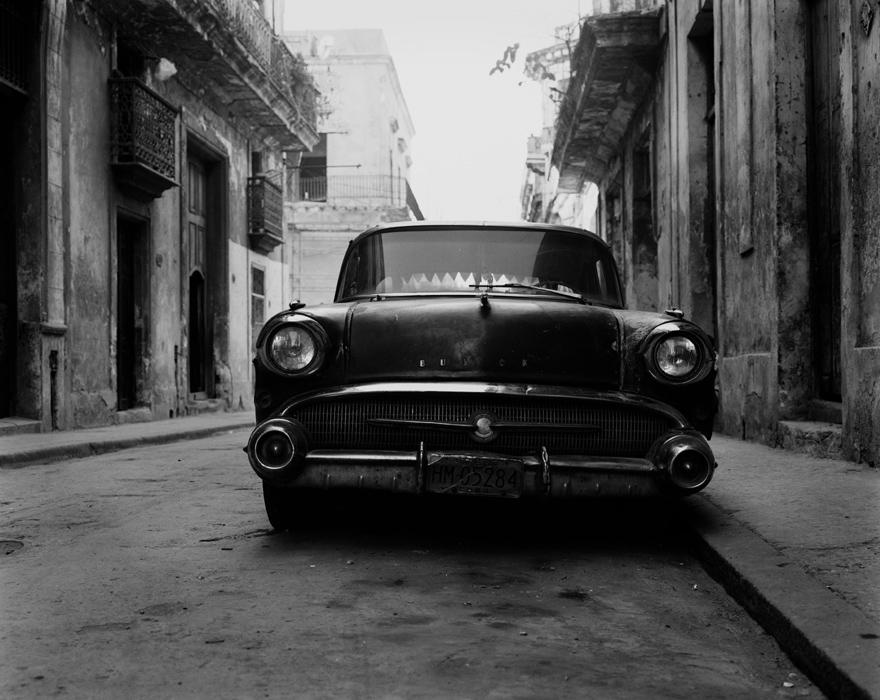 https://www.emmanuel-georges.com/wp-content/uploads/2021/04/CUBA-01.jpg