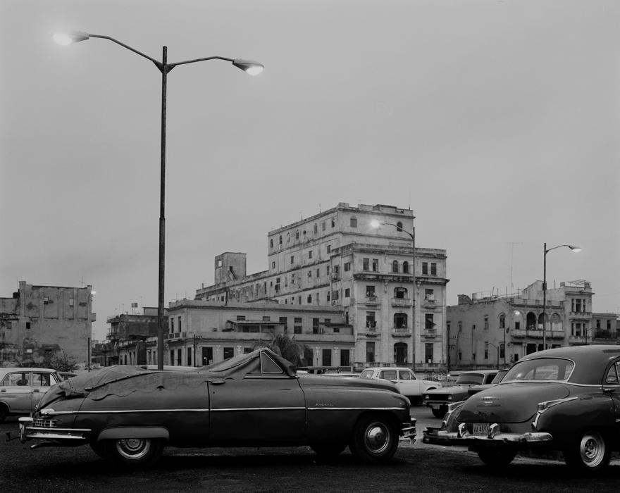 https://www.emmanuel-georges.com/wp-content/uploads/2021/04/CUBA-11.jpg