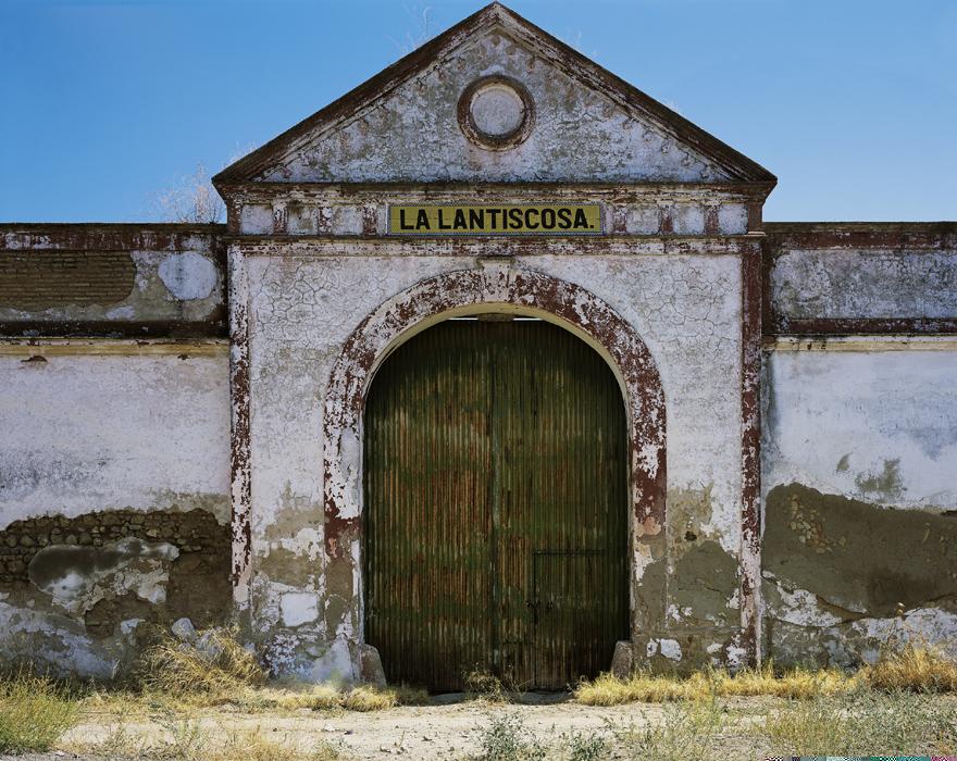 https://www.emmanuel-georges.com/wp-content/uploads/2021/04/andalucia-01.jpg
