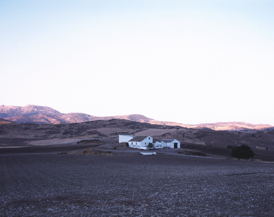 https://www.emmanuel-georges.com/wp-content/uploads/2021/04/andalucia-11.jpg