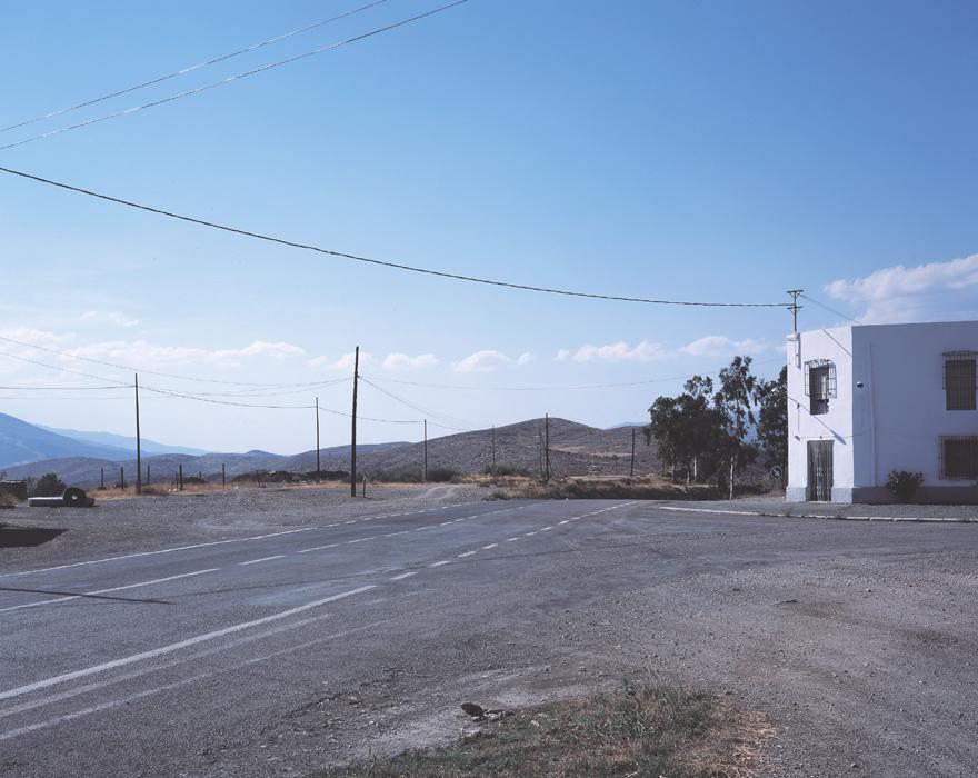 https://www.emmanuel-georges.com/wp-content/uploads/2021/04/andalucia-14.jpg