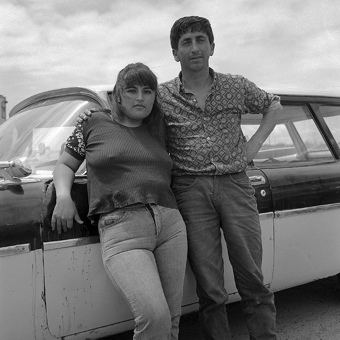 https://www.emmanuel-georges.com/wp-content/uploads/2021/04/argentina1992-17.jpg
